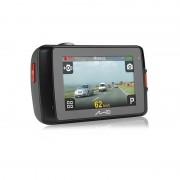 "Camera video auto Mio MiVue 658 Full Hd 2.7"" Touch"