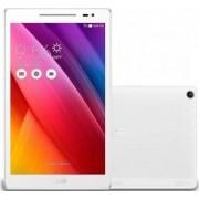 Tableta Asus ZenPad Z380M 16GB Android 6.0 White