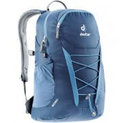 Deuter GOGO. Gr. One size