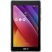 ASUS-ZENPAD C7.0 P001 Z170MG-8GB-RAM 1GB-S SIZE 7-BLACK (6 Months Seller Warranty) Tablet