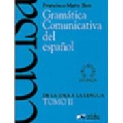 Temas Culturales Espanoles: Historia De La Literatura Hispanoamericana by Villar Raso