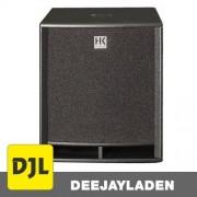 HK Audio Premium PR O 18 Sub A
