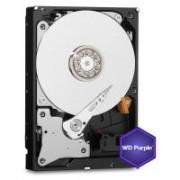 Western Digital Purple 2TB (WD20PURX)