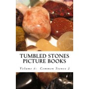 Tumbled Stones Picture Books Volume 6 by S Murphy