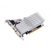 VC, Gigabyte N730SL-2GL, GT730, 2GB GDDR3, 64bit, Silent, PCI-E 2.0