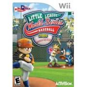 Little League World Series Baseball Fun 4 All Nintendo Wii