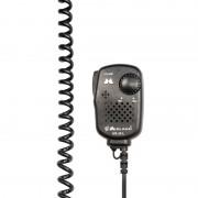 Microfon cu difuzor Midland MA26-L Cod C515.01 (Midland)