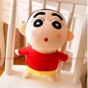 Crayon Shin-chan] [35cm juguete de peluche (jap?n importaci?n)