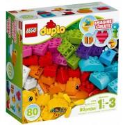 10848 My First Bricks