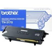 Reumplere cartus toner Brother TN 3170, TN3170