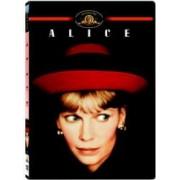 ALICE DVD 1990