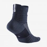 Nike Elite Versatility Mid