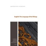 English: The Language of the Vikings(Joseph Emonds)