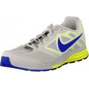 Nike Zoom Fly Light Ash Grey, Skor, Sneakers & Sportskor, Löparskor, Grå, Herr, 41