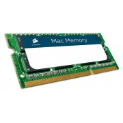 Corsair DDR3 1333MHz 8GB MAC (CMSA8GX3M1A1333C9)
