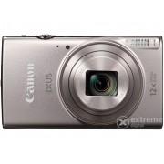 Aparat foto Canon Ixus 285HS, argintiu