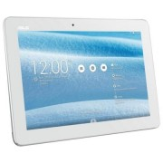 "Transformer Pad TF103CG-1B017A 3G 10.1"" Intel Atom Z2520 Dual Core 1.2GHz 1GB 16GB Android 4.3 ASUS"
