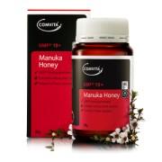 Miere de Manuka UMF®15+ 250gr