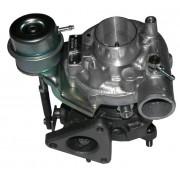 Nové turbodmychadlo Garrett 454083 VW Golf III 1.9 TDI 66kW
