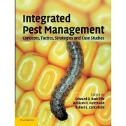 Integrated Pest Management by Edward B. Radcliffe