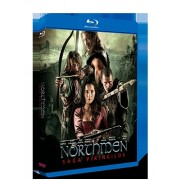 Northmen:Ed Skrein, Ryan Kwanten, James Norton - Saga Vikingilor (Blu-Ray)