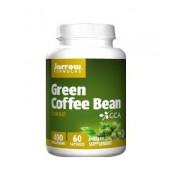 Green Coffe Bean - Controlul greutatii 60 cps