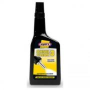 Wynns Diesel Clean 3 Limpiador de sistema diésel 500 Mililitros Botella