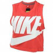 Maieu femei Nike Nsw Essntl Tank 872950-602