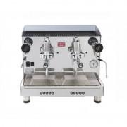 Lelit Macchina da caffè professionale da bar Lelit Giulietta PL2SVH