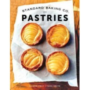 Standard Baking Co. Pastries by Alison Pray
