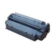 HP Q2624A BLACK COMPATIBLE PRINTER TONER CARTRIDGE