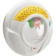 Fisher-Price BFL51 Giocattoli per bambini con proiezione