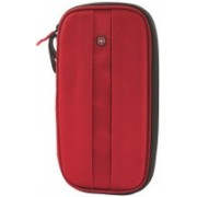 Victorinox TRAVEL ORGANIZER WITH RFID PROTECTION(Red)
