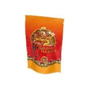 STARLIFE - GOLDEN TEA STAR, 10 PCS