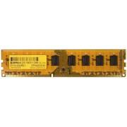 Memorie Zeppelin DDR3, 1x4GB, 1333MHz