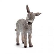 Scheich Donkey Foal, Multi Color