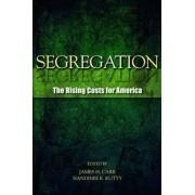 Segregation by James H. Carr