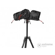 Raincover Manfrotto E-690 Pro Light (MB PL-E-690)