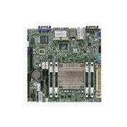 Supermicro Mainboard A1SAi-2750F Single