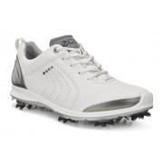 Pantofi golf dama ECCO Biom G2 (Albi)