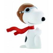 42554 - Snoopy Flying Ace [importado de Alemania]