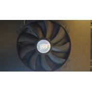 ventilateur cool master