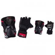 Set Protectii Seba - Protective pack x2