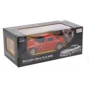 RC Mercedes Benz SLS