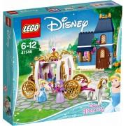 LEGO® Assepoesters betoverende avond (41146), »LEGO® DISNEY Princess™«