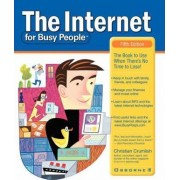 The Internet for Busy People by Christian Crumlish