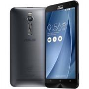 ASUS Zenfone 2 ZE551ML (4GB RAM/ 128GB ROM