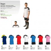 Classics - Completo Calcio Kit Dragon