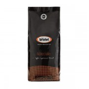 Bristot Speciale cafea boabe 1kg
