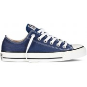 Converse Chuck Taylor All Star Classic Low Zapatos Azul 46.5